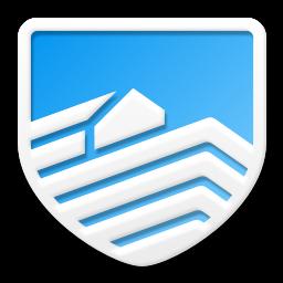 Cloud Backup For Mac And Windows Arq
